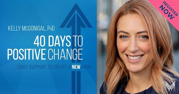40 days to positive change course web thumb