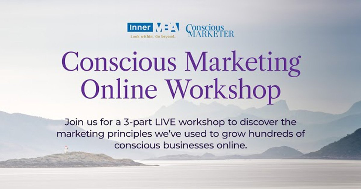power of conscious marketing soundstrue sounds true enroll thumbnail
